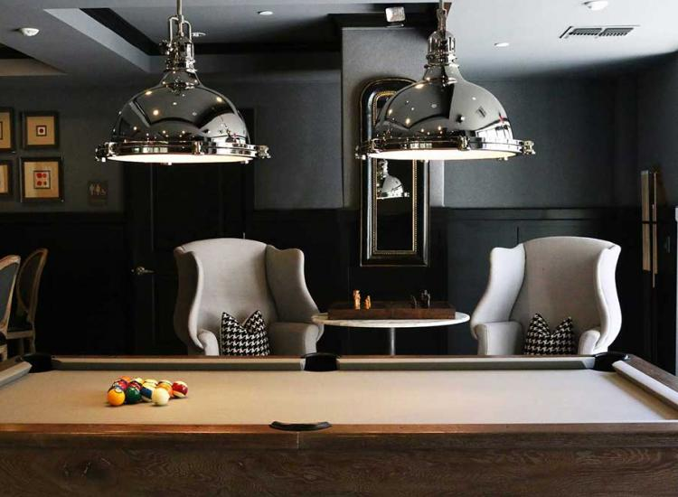 Pool table installers in Kansas, Wichita